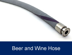 Beer and Wine Hose