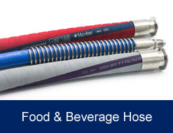 Food and Beverage Hose