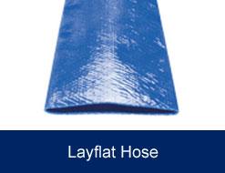 Material Handling Hose