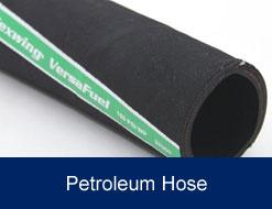 Petroleum Hose