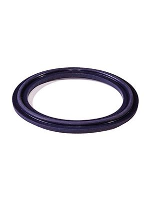 3 In 40MPE EPDM Sanitary Clamp Gasket