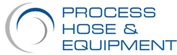 Process Hose and Equipment