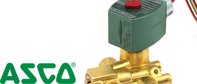 Valves and Instruments is an ASCO Master Distributor